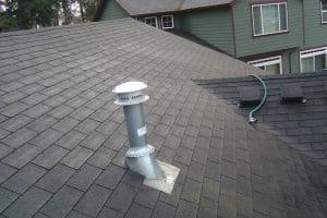 portland oregon roof cleaning